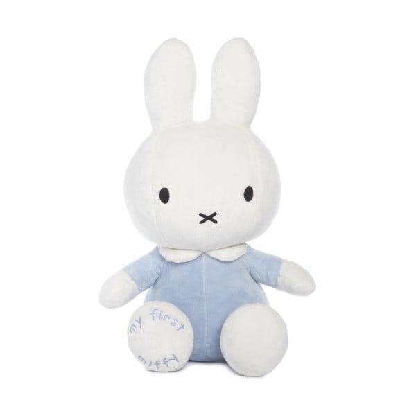 Plyšový králík Miffy pro kluky, 23 cm