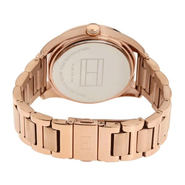 Dámské hodinky Tommy Hilfiger No.1781204