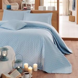 Přehoz přes postel Bedspread 265, 230x250 cm
