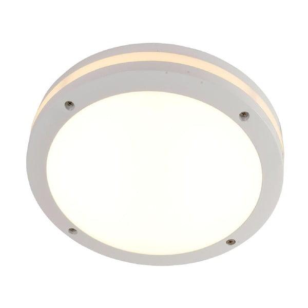Nástěnné LED světlo Santiago