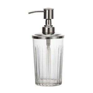 Dávkovač na mýdlo Jabon Cristal