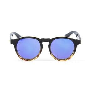 Sluneční brýle Wolfnoir Hathi Bicome Blue