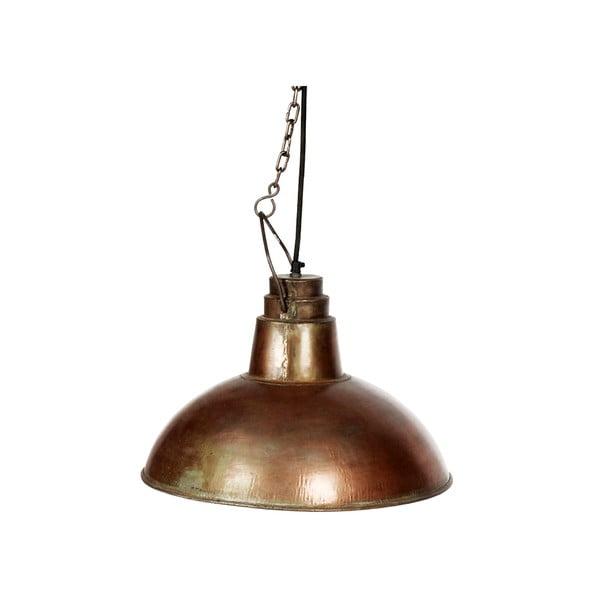 Stropní světlo Old Light Bronze