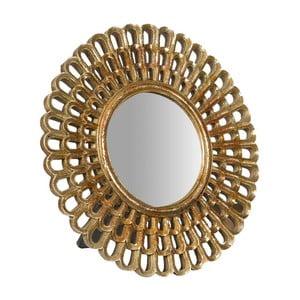 Zrcadlo Crido Consluting Maude,21cm
