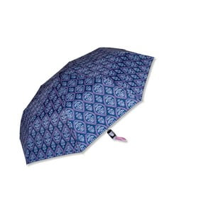 Modrý deštník Tri-Coastal Design Blue