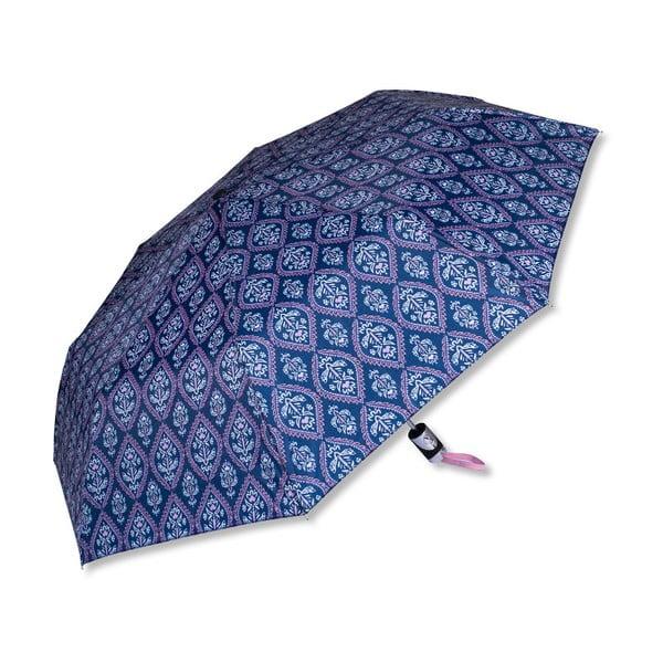 Blue kék esernyő - Tri-Coastal Design