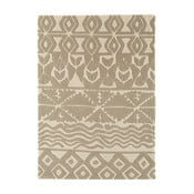 Koberec Asiatic Carpets Harlequin Triangles, 230 x 160 cm