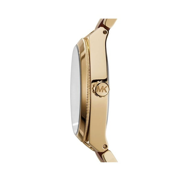 Dámské hodinky Michael Kors MK6151