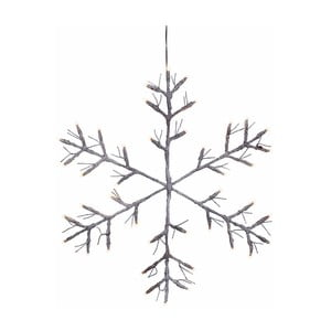Decorațiune cu LED Best Season Tobby Star, 52 cm