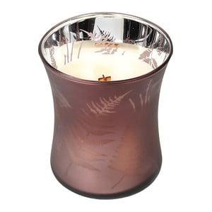Lumânare parfumată WoodWick Șemineu, 255 g, 60 ore