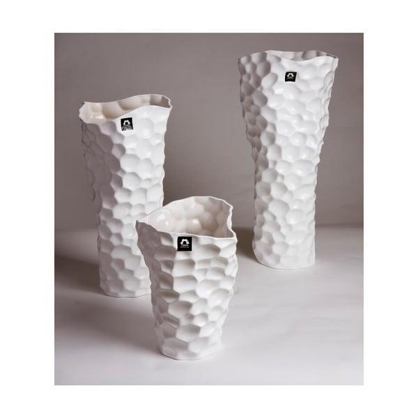 Váza Merano, 62 cm