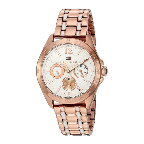 Dámské hodinky Tommy Hilfiger No.1781666