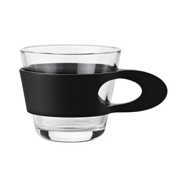 Sada šálků na espresso Easy Espress