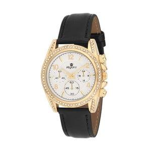 Dámské hodinky Vegans FVG2491K04G