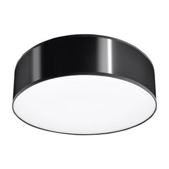 Plafonieră Nice Lamps Atis Ceiling 35 Black de la Nice Lamps