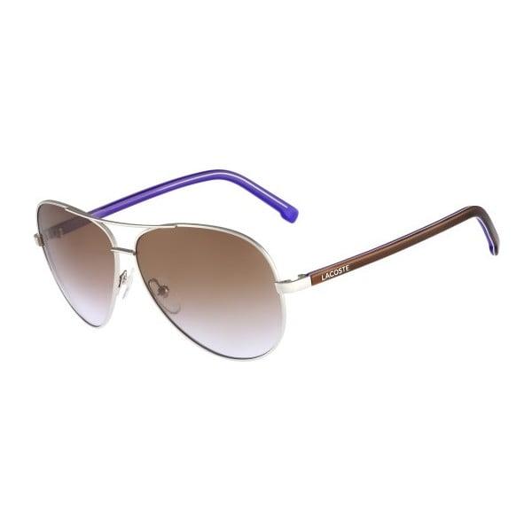 Dámské sluneční brýle Lacoste L155 Havana