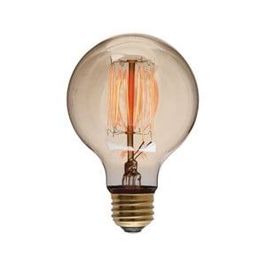Žárovka Bulb Globe 80