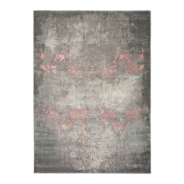 Mesina Rosalie szőnyeg, 80 x 150 cm - Universal
