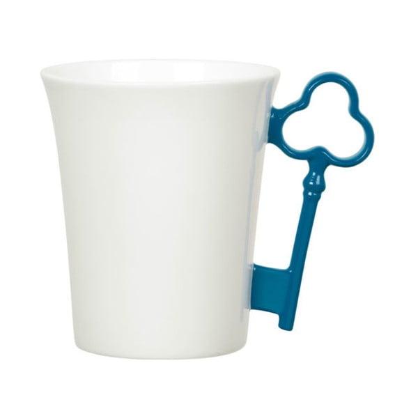 Hrnek Key, modrý