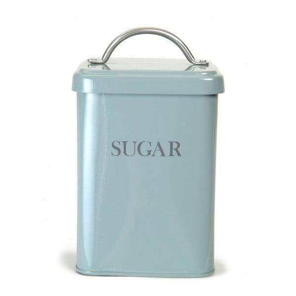 Box na cukr Sugar