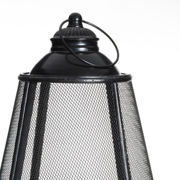 Lucerna Ixia Street Lamp, 33,5x61cm