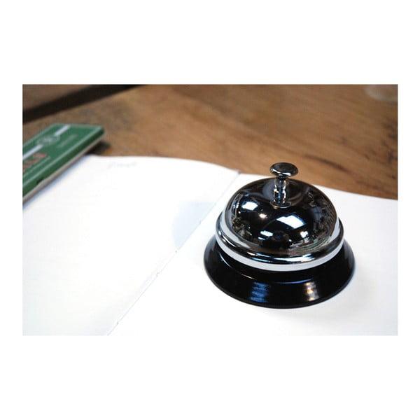 Hotelový zvonek Rex London Service Bell