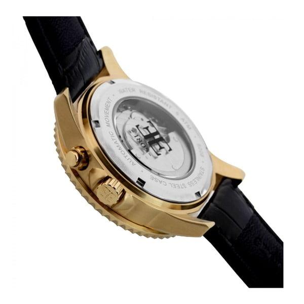 Pánské hodinky Thomas Earnshaw Admiral