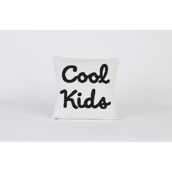 Polštář BW Cool Kids