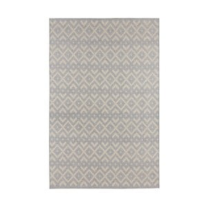 Šedý koberec Zala Living Harmony, 130x190cm