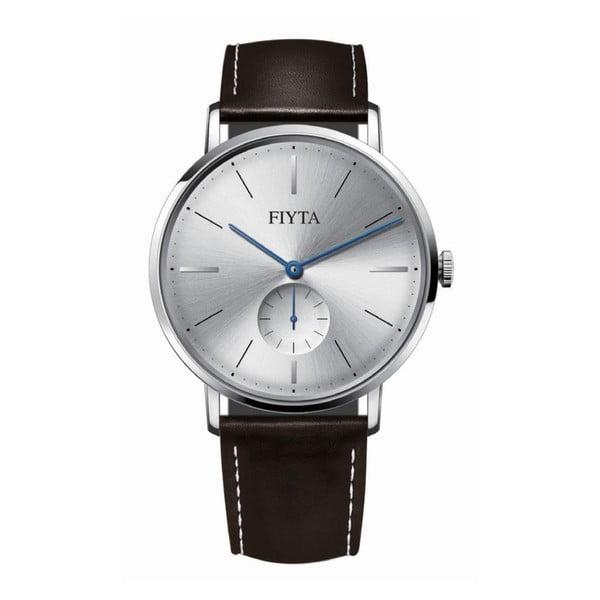 Pánské hodinky FIYTA Liao