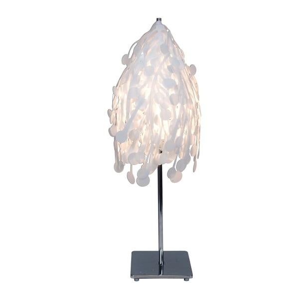 Stolní lampa Naeve Decorative Elva