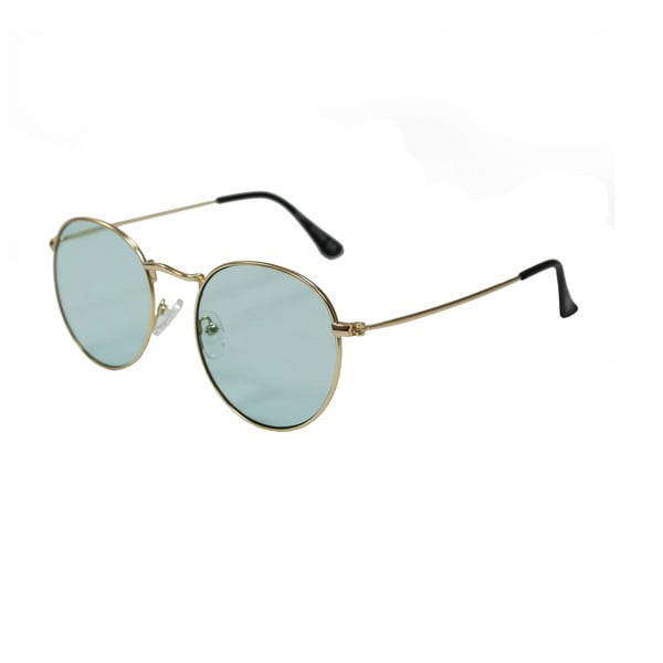 Sluneční brýle Ocean Sunglasses Tokyo Taito