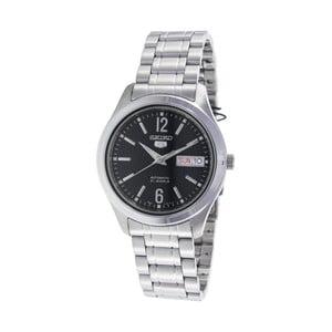 Pánské hodinky Seiko SNKM57K1