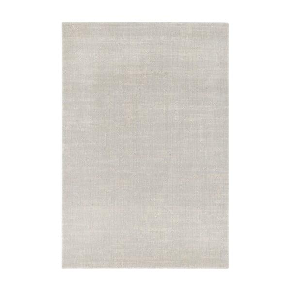 Euphoria Vanves bézs szőnyeg, 160 x 230 cm - Elle Decor