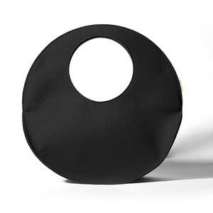 Taška COLLO L, černá