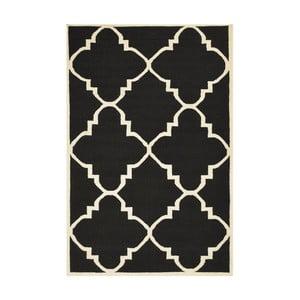 Ručně tkaný kobere Kilim JP 11174, 185x285 cm