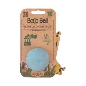 Míček Beco Ball 5 cm, modrý