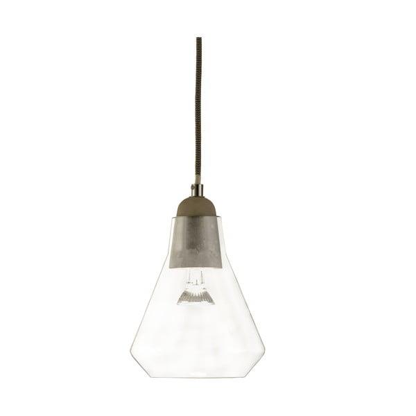 Závěsné svítidlo Scan Lamps Topper