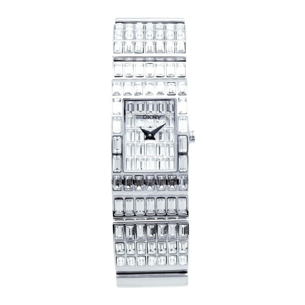 Dámské hodinky DKNY NY4277