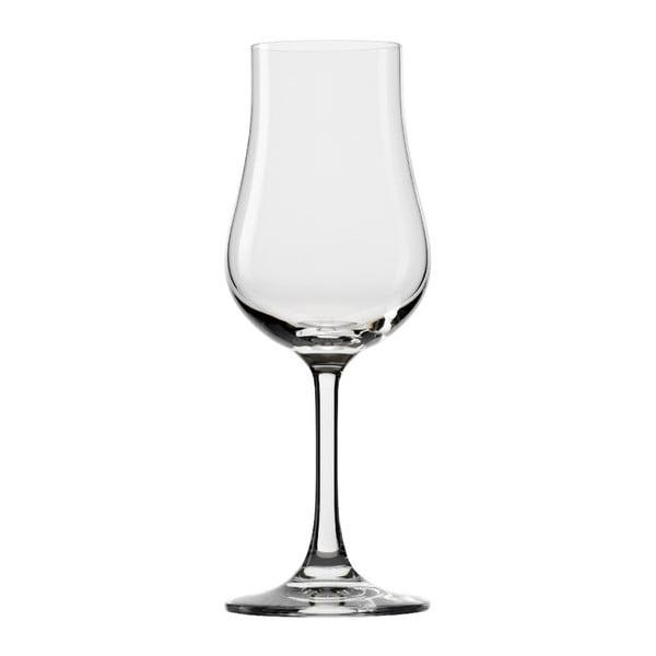 Set 6 sklenic Classic Schnaps, 185 ml