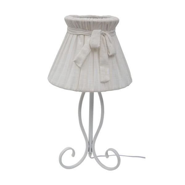 Spire asztali lámpa, magasság 56cm - Mauro Ferretti