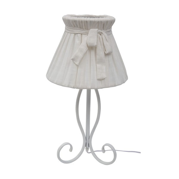 Stolní lampa Mauro Ferretti Spire,výška56cm