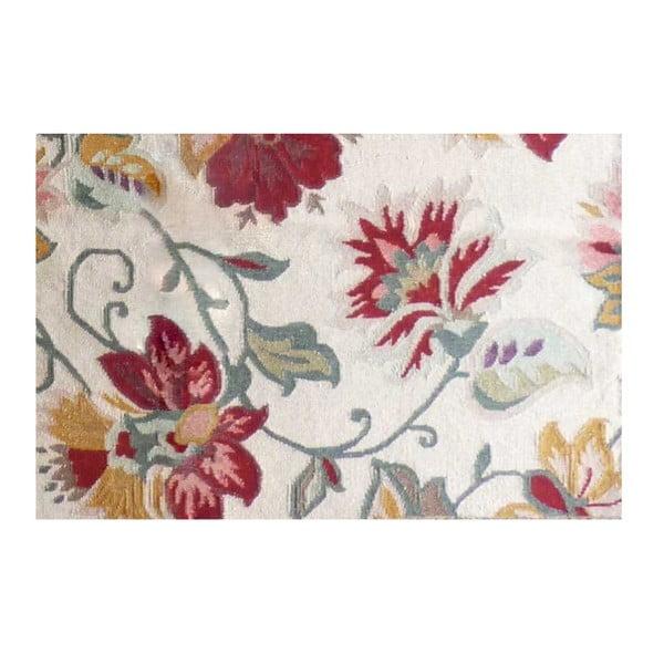 Ručně tkaný koberec Kilim 231, 160x230 cm