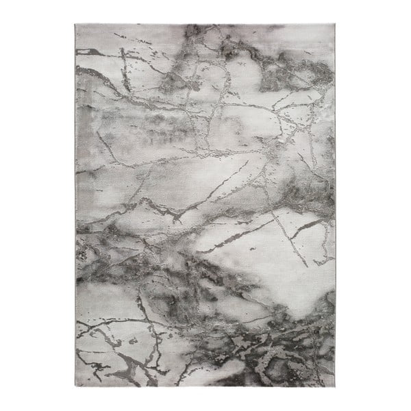 Covor adecvat și pentru exterior Universal Artist Marlo, 140 x 200 cm, gri