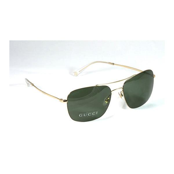 Pánské sluneční brýle Gucci 2262/S J5G