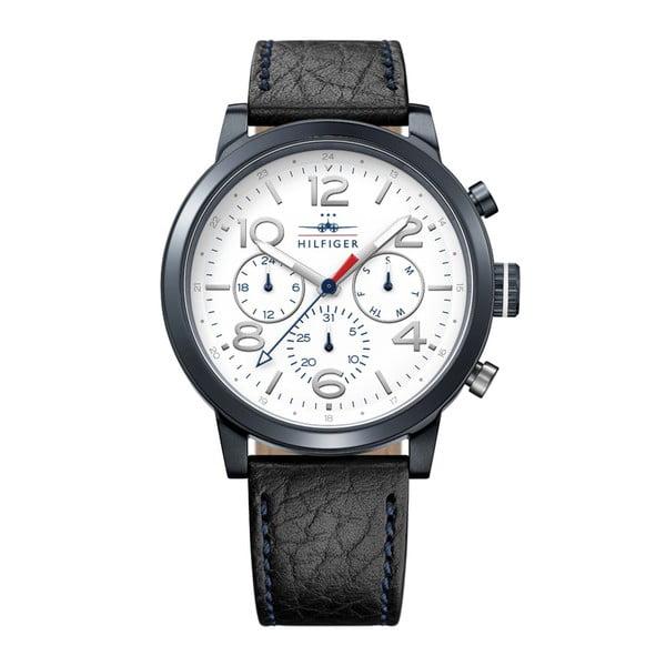Pánské hodinky Tommy Hilfiger No.1791235