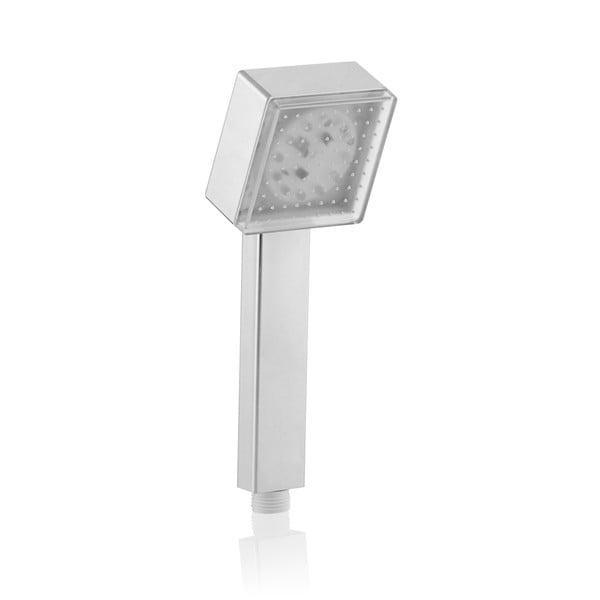 Sprchová hlavice s LED osvětlením InnovaGoods