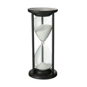 Přesýpací hodiny J-Line Deco