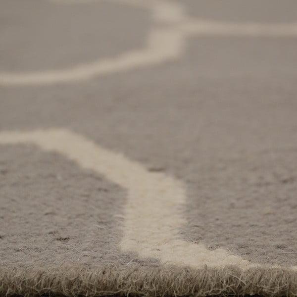 Ručně tkaný koberec Kilim JP 17, 150x240 cm