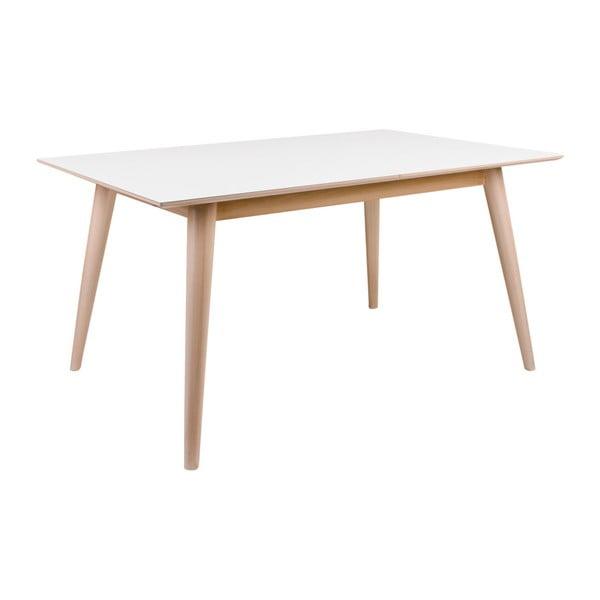 Rozkládací jídelní stůl House Nordic Copenhagen, 150 cm